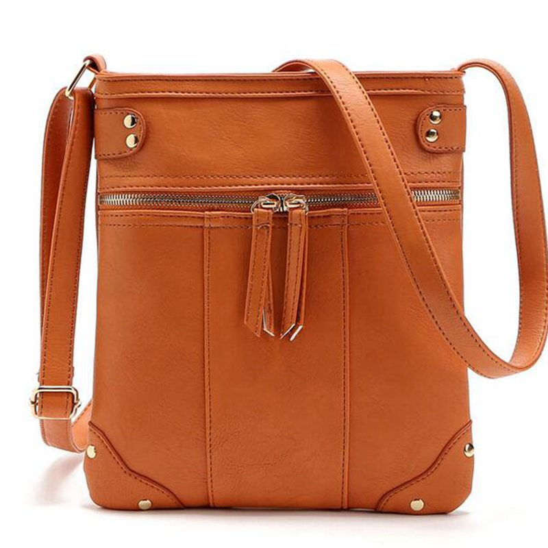 c343c19a628ee Women messenger bags cross body designer handbags high quality women handbag  famous brand bolsos purse shoulder bag S-128