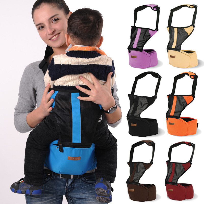 ee7814952b7 Baby Carrier For Baby Care Infant Backpack Carrier For Newborn ...