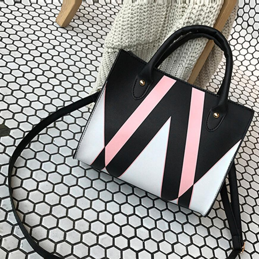 999b72152e Bolso Mujer Negro Hobos Shoulder Bag Women Tote Bag Ladies Handbags Spring  Casual ...