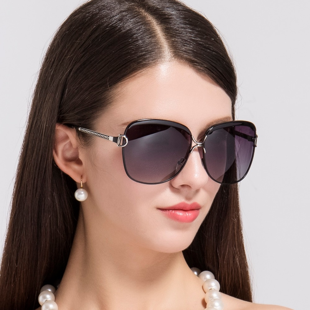 eea3d4eb28 SHYBIRD Ladies Sunglasses Women s Brand 2018 Luxury Brand Retro ...