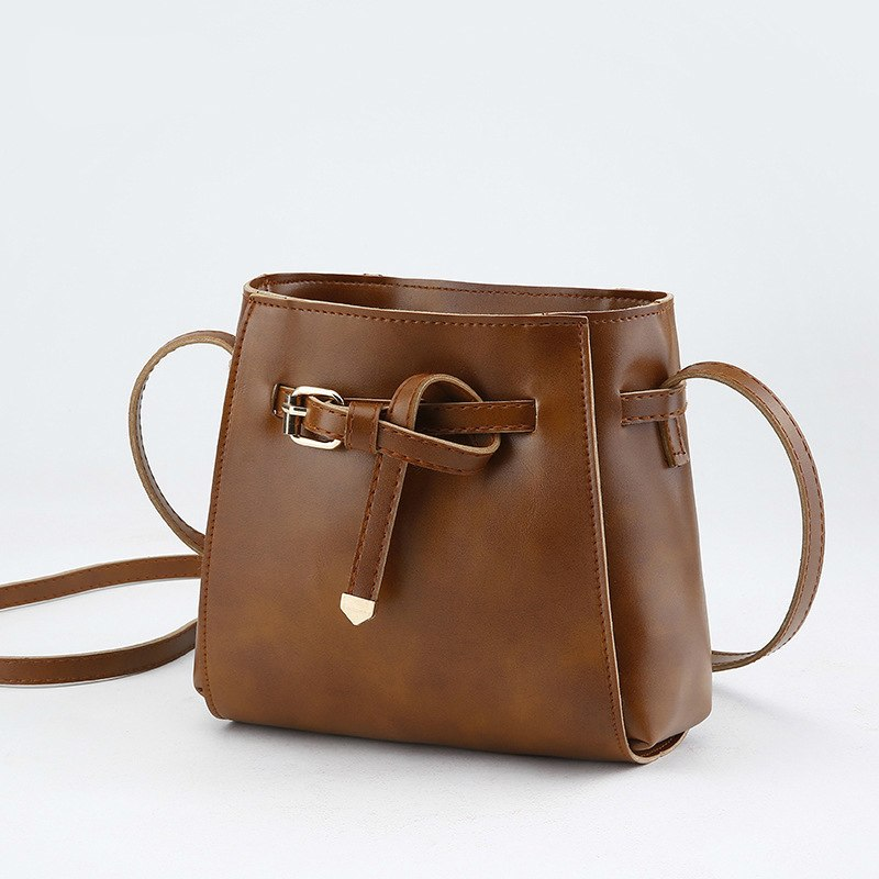 ea07504f6d1b 2018 Shoulder Crossbody Bags For Women Leather Luxury Handbags Women ...