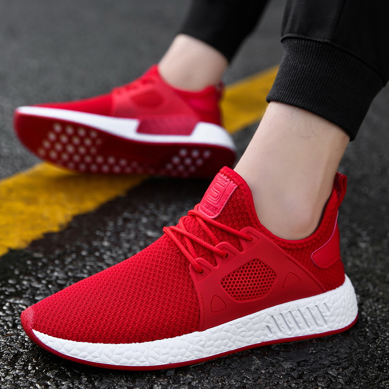 Hot Sale Popular casual shoes for men High Quality Fashion